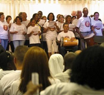 leigos-missionarios-da-consolata-atividadess_abril 2 2015