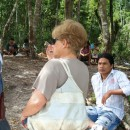 leigos-missionarios-da-consolata-atividadess_abril-2014