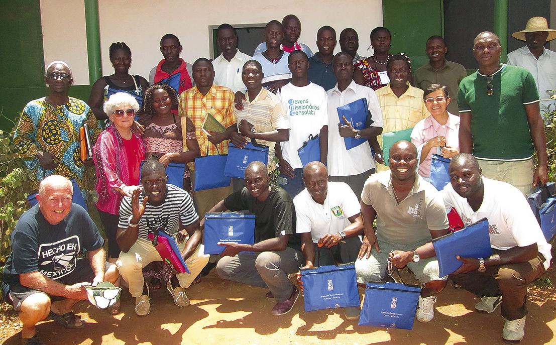 leigos-missionarios-da-consolata-atividadess_junho-2014
