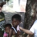 leigos-missionarios-da-consolata-atividadess_maio-2014