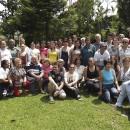 leigos-missionarios-da-consolata-atividadess_marco-2014