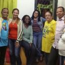 leigos_missionarios_da_consolata_Dezembro_2015