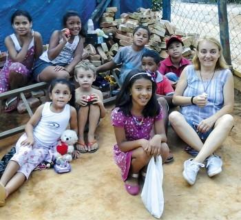 leigos_missionarios_da_consolata_junho1_2015