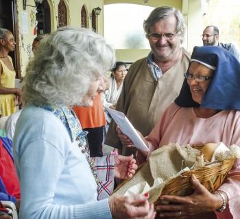 leigos_missionarios_da_consolata_novembro_2015