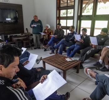 leigos_missionarios_da_consolata_outubro_2015