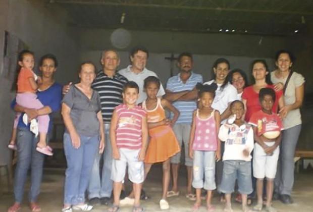 leigos_missionarios_da_consolata_setembro_2015