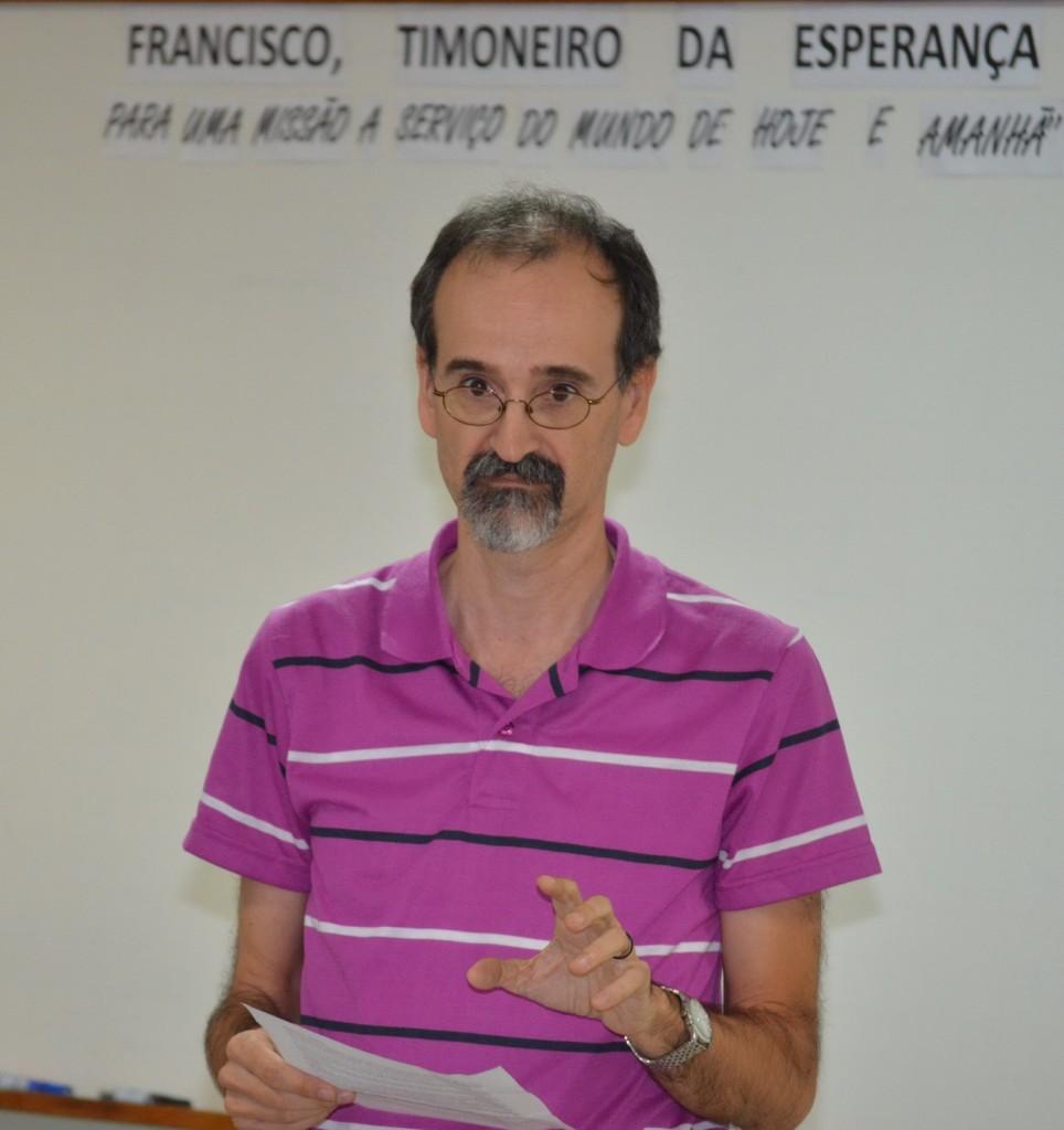 professormarinucci