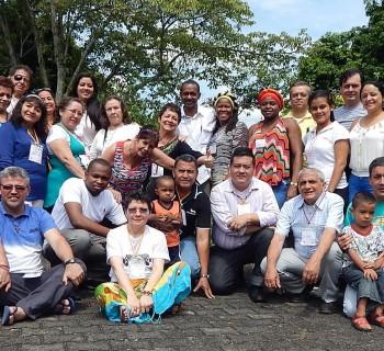 missionariosleigoscolombia