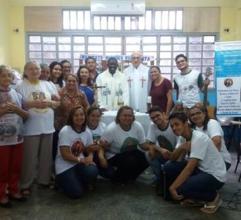 LMCAmazonia1