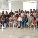 leigos_consolata_jandira