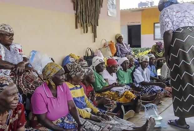 leigos_missionarios_mocambique